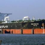 Iran's Tanker Fleet Gives it Oil-Export Lifeline as Sanctions Loom