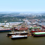 Sembcorp Marine Posts First Loss Since 2003