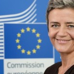 Commissioner Vestager: Decision on Greek shipping taxation does not affect the core of the shipping economy