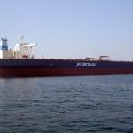 Euronav Sees Strong Q1 Profit