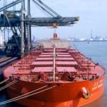 Pan Ocean posts 51.1% jump in full-year earnings
