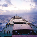 Baltic index soars 9.7% as capesize, panamax rates spike