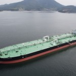 Rising Middle East refinery capacity to dent crude tanker shipping outlook