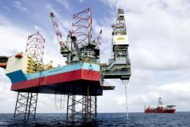 maersk_drilling