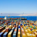 Bottomed out container shipping rates forecast to rise