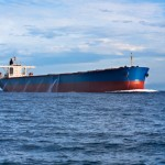 Braemar Delivers Very Strong Shipbroking Performance
