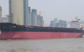 Diana-Shipping-MV-Clio-Panamax-dry-bulk-BIG