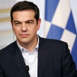 Tsipras: COSCO deal will help Greece stand on its feet