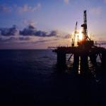 Israel, Lebanon clash over offshore energy, raising tensions