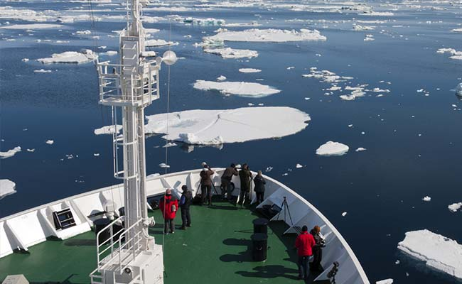 ship-arctic