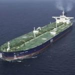 Gibson Weekly Tanker Market Report [W41]