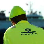 Havila announces new contract for PSV vessels