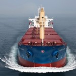 Norden installs scrubbers for IMO compliance