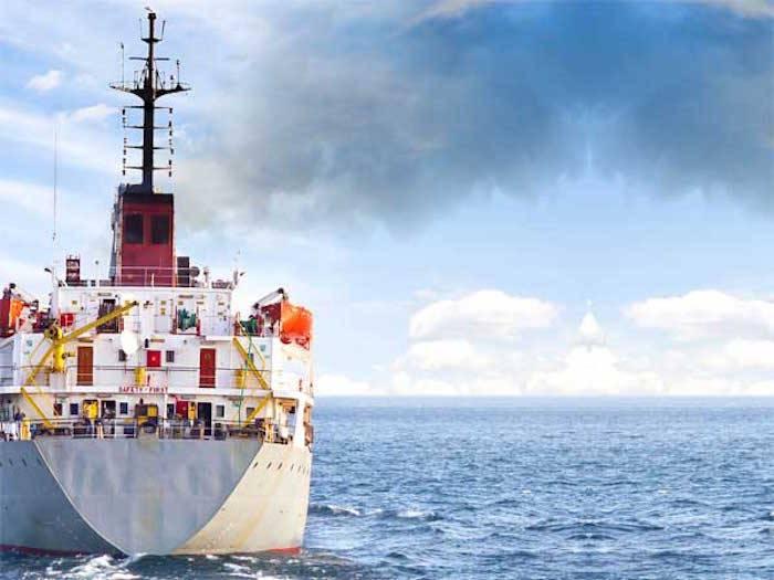 Ship_Emission