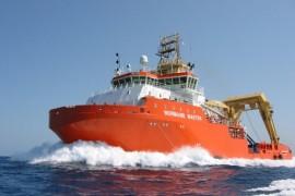 Solstad Offshore