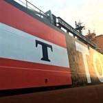 TORM Releases Third Quarter Report 2020