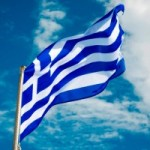 Greek merchant shipping fleet grows in September