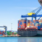 Drewry: Pre-and post-carriage costs become focus
