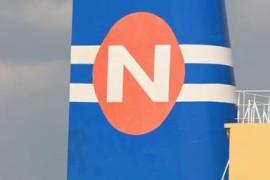 Navios_Partners