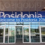 DMCA impressive participation at Posidonia 2016