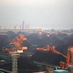 China formalises cut to Australian coal imports, state media reports