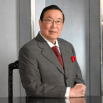 Wah Kwong president George SK Chao dies