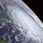 Updated Hurricane Forecast For The 2016 Atlantic Season