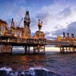 US: Trump Said to Ready Order to Expand Offshore Oil Drilling