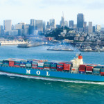 MOL announces launch of new Smart Shipping Office