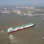 Qatar crisis to speed the rise of Asia's spot LNG trade