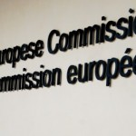 European Commission welcomes progress to tackle maritime emissions