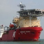 Mermaid gets lower rates for subsea deal in Middle East