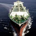 TEN LTD Announces Charter Extension for LNG Carrier