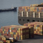 Powered by Shipping, India's Exports Showing Hints of a Recovery