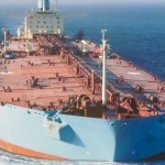Shipping Groups Tap Algorithms to Cut Carbon Emissions