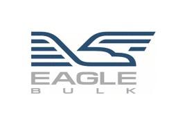 eagle-bulk-logo
