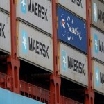 Maersk Sees Shipping Recovery on Horizon as Profit Tops Forecast
