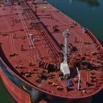 Persian Gulf War Risk Premiums Seen Costing $500,000 Per Oil Shipment