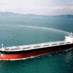Euroseas Takes Delivery of Feeder Containership; Sells Drybulk Vessel