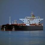 Gibson Weekly Tanker Market Report