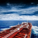 Dry bulk and tanker newbuild contracts 20% higher than 2016