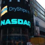 DryShips Announces Reverse Stock Split