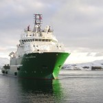 Havila Sees Increased Operating Income In Q2