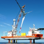 Fred Olsen and Teekay in offshore joint venture