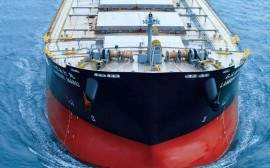 mol-sells-another-capesize-bulker