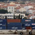 CMA CGM, Total sign partnership on lower emission shipping fuel