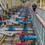 GasLog completes purchase of 20%-stake of Gastrade