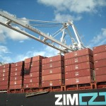 ZIM posts all-time record net profit in Q3