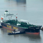 Union Maritime Buys Enterprises Shipping's MR2 Tankers