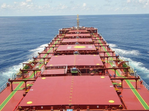 Capesize_bulk_carrier